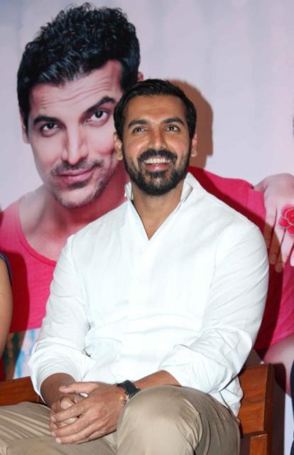 I, Me Aur Main movie in hindi free download hd